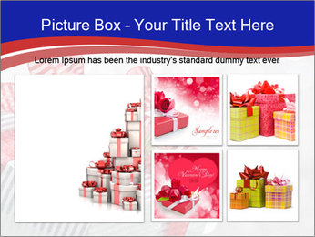 0000079189 PowerPoint Template - Slide 19