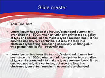 0000079189 PowerPoint Template - Slide 2