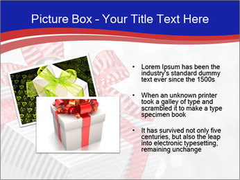 0000079189 PowerPoint Template - Slide 20
