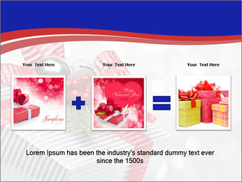 0000079189 PowerPoint Template - Slide 22