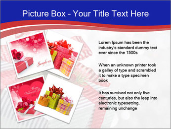 0000079189 PowerPoint Template - Slide 23
