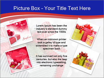 0000079189 PowerPoint Template - Slide 24
