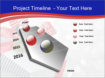 0000079189 PowerPoint Template - Slide 26