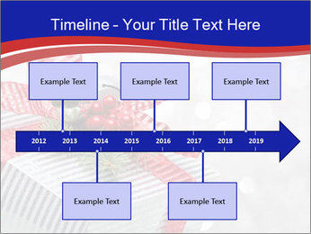 0000079189 PowerPoint Template - Slide 28