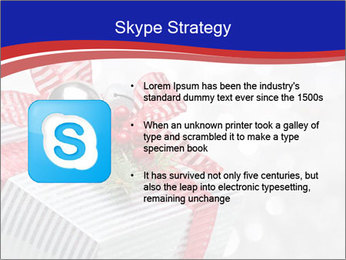 0000079189 PowerPoint Template - Slide 8