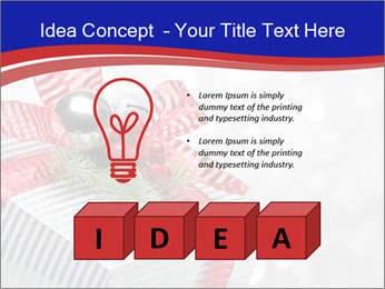 0000079189 PowerPoint Template - Slide 80