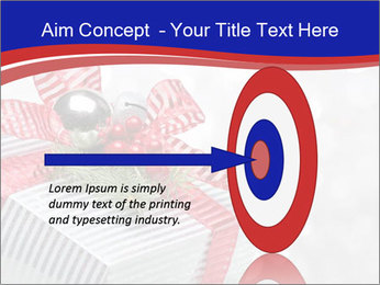 0000079189 PowerPoint Template - Slide 83