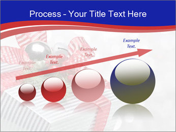 0000079189 PowerPoint Template - Slide 87