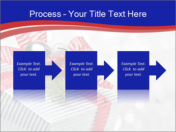 0000079189 PowerPoint Template - Slide 88