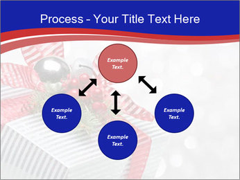 0000079189 PowerPoint Template - Slide 91