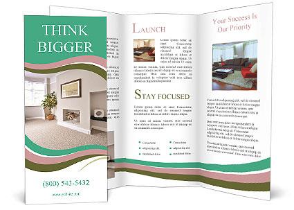 0000079190 Brochure Template