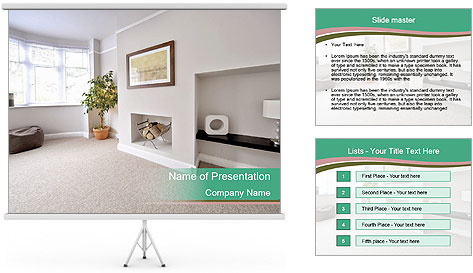 0000079190 PowerPoint Template