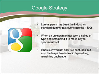 0000079190 PowerPoint Template - Slide 10