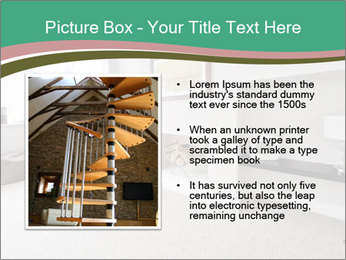 0000079190 PowerPoint Templates - Slide 13