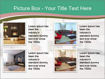 0000079190 PowerPoint Templates - Slide 14
