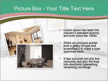 0000079190 PowerPoint Templates - Slide 20