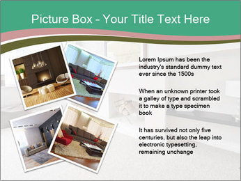 0000079190 PowerPoint Templates - Slide 23