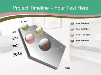 0000079190 PowerPoint Templates - Slide 26