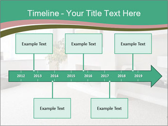 0000079190 PowerPoint Template - Slide 28