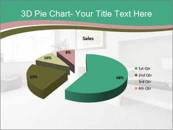 0000079190 PowerPoint Templates - Slide 35
