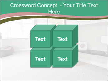 0000079190 PowerPoint Template - Slide 39