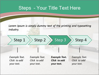0000079190 PowerPoint Template - Slide 4