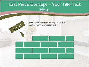 0000079190 PowerPoint Template - Slide 46