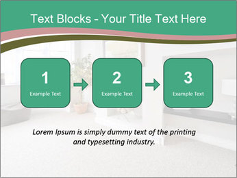 0000079190 PowerPoint Template - Slide 71