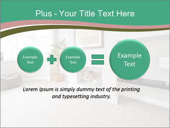 0000079190 PowerPoint Template - Slide 75