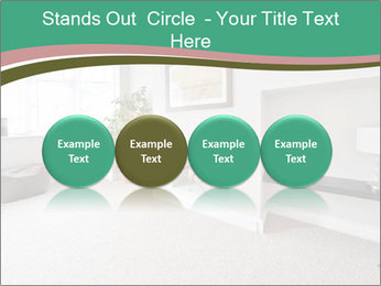 0000079190 PowerPoint Templates - Slide 76