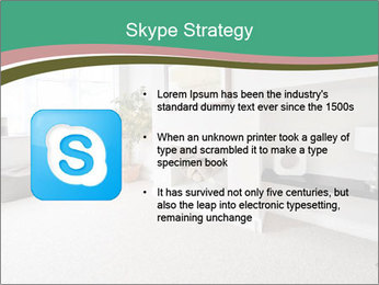 0000079190 PowerPoint Template - Slide 8