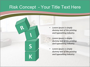 0000079190 PowerPoint Template - Slide 81