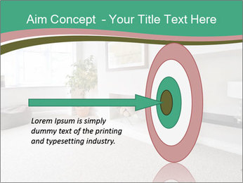 0000079190 PowerPoint Template - Slide 83