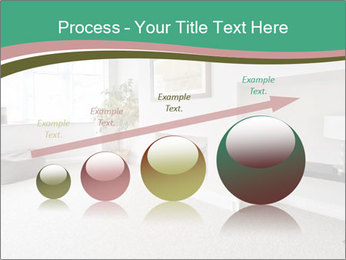 0000079190 PowerPoint Template - Slide 87
