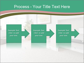 0000079190 PowerPoint Template - Slide 88