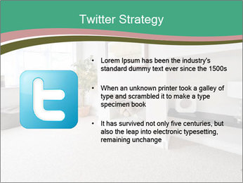 0000079190 PowerPoint Template - Slide 9