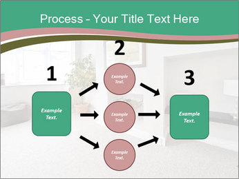 0000079190 PowerPoint Template - Slide 92