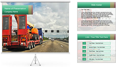 0000079191 PowerPoint Template