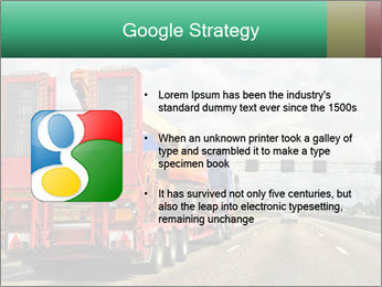 0000079191 PowerPoint Templates - Slide 10