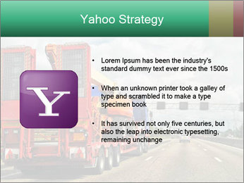 0000079191 PowerPoint Templates - Slide 11