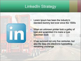 0000079191 PowerPoint Templates - Slide 12