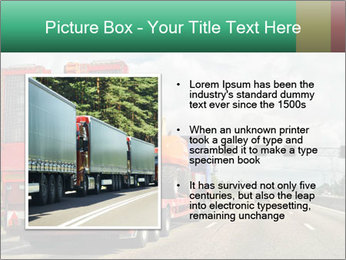 0000079191 PowerPoint Templates - Slide 13
