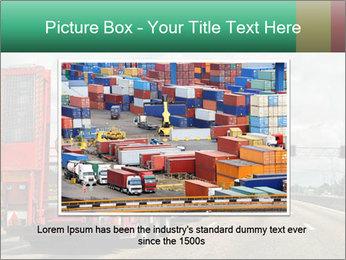 0000079191 PowerPoint Templates - Slide 15