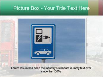 0000079191 PowerPoint Template - Slide 16