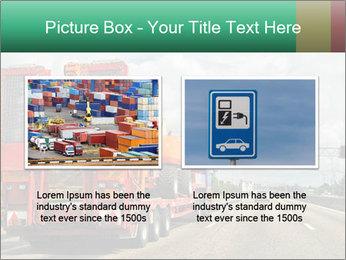 0000079191 PowerPoint Templates - Slide 18