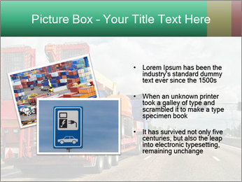 0000079191 PowerPoint Templates - Slide 20