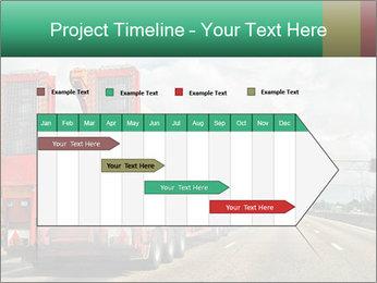 0000079191 PowerPoint Templates - Slide 25