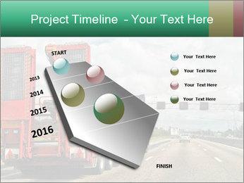 0000079191 PowerPoint Templates - Slide 26