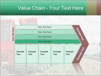 0000079191 PowerPoint Templates - Slide 27