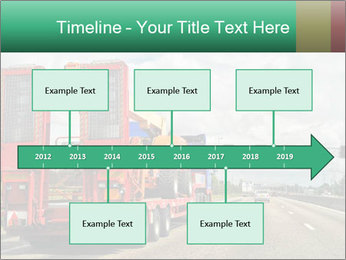 0000079191 PowerPoint Templates - Slide 28
